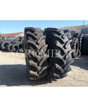 460/85 R30 OZKA AGRO10...