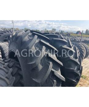 20.8 R38 159 A8 AGRIBIB TL...