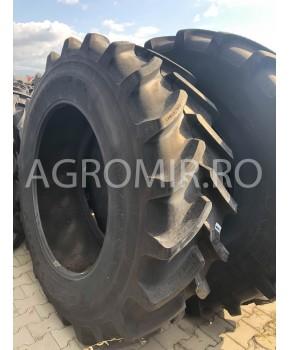 520/85 R42 157 D...