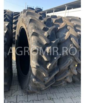 420/85 R38 Alliance (...
