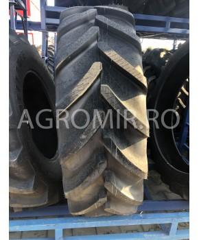 480/70 R38 145 D OMNIBIB TL...