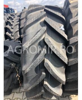 520/70 R38 Michelin