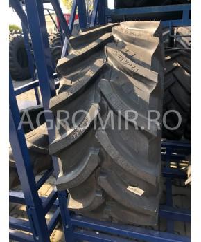 540/65 R30 150 D TA-110 TL...