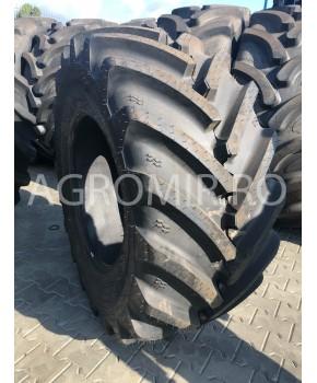 600/60 R28 146 D 372 (VF)...