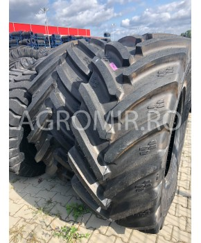 600/60 R30 147 D 372 (VF)...