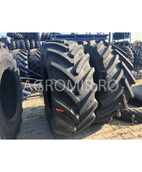 650/65 R34 161 D 372 (IF)...
