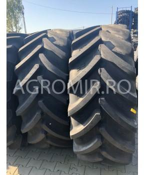 650/65 R42 158 D 365 TL...