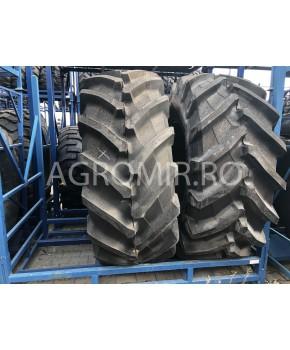 710/70 R38 166 D TM800 TL...