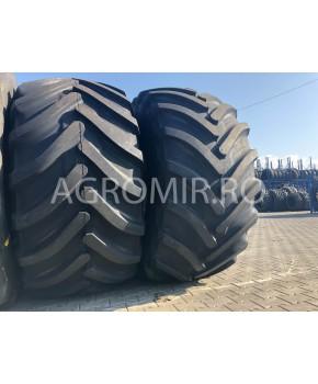 800/65 R32 172 A8 375 TL...