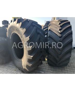 800/70 R38 173 A8 370 TL...