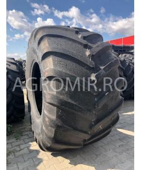 1050/50 R32 182 D 376 TL...