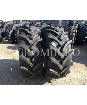480/65 R28 OZKA AGRO10...