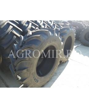 480/70 R30 OZKA AGRO10...