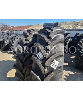 480/70 R38 OZKA AGRO10...
