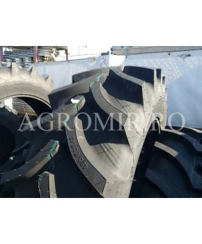 480/80 R42 OZKA AGRO10...