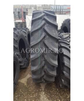 480/80 R46 OZKA AGRO10...