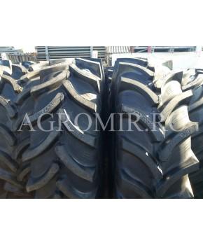 520/70 R38 OZKA AGRO10...