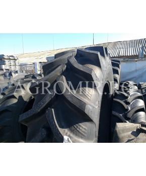 520/85 R42 OZKA AGRO10...
