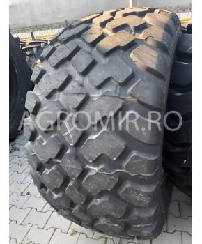 710/50 R30.5 176 D 390 TL...