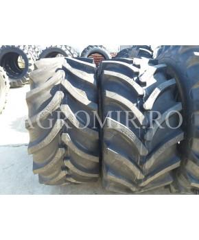600/65 R28 OZKA AGRO-10 TL