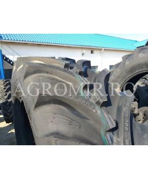 600/65 R38 OZKA AGRO10...