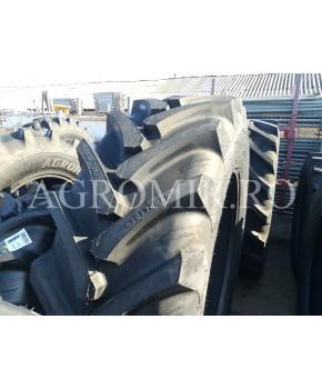 620/70 R42 OZKA AGRO11 TL