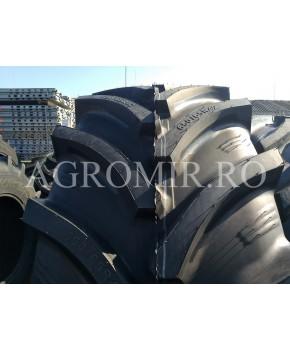 650/65 R42 OZKA AGRO10 TL