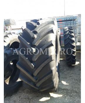 710/70 R38 OZKA AGRO10...