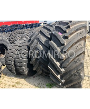 600/70 R30 159 D 372 (IF)...