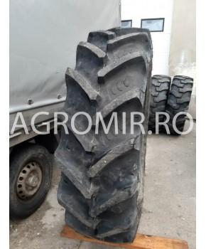 420/85 R38 BKT Agrimax...