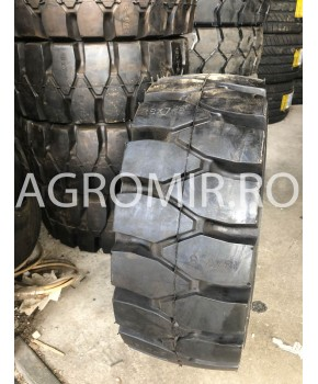 18X7-8 SOLID