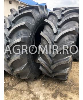 480/70 R28 OZKA AGRO10...