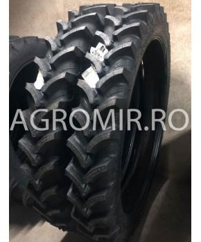 230/95 R48 OZKA AGRO10...