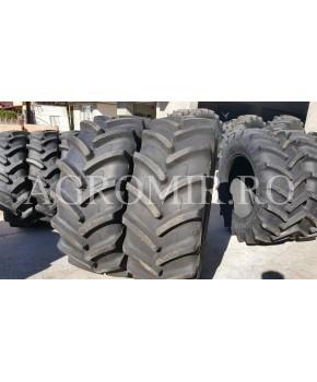 540/65 R30 Armour