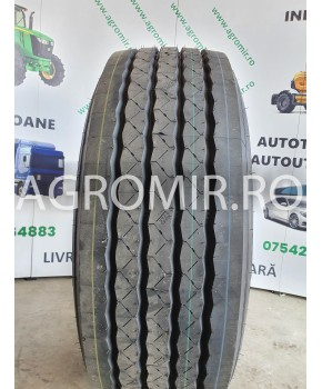 385/65 R22.5 ROAD POWER T...