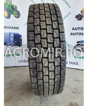 315/70 R22.5 Goldshield HD916