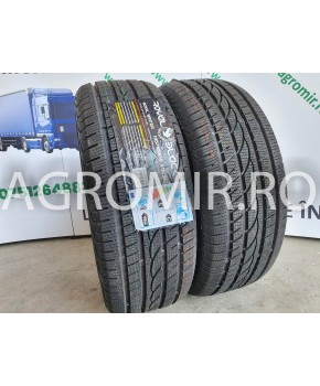 195/55 R16 Royal Black iarna