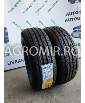 185/60 R14 Mirage Vara MR-162
