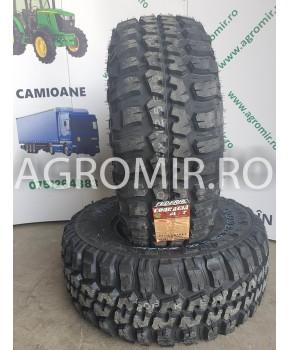 33x12.50 R15 Federal 6PR...