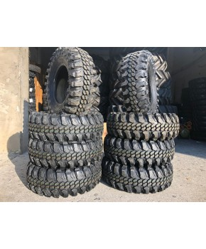 31x10.5-15 CST By MAXXIS