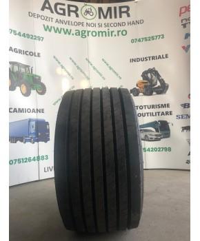 445/45 R19.5 LM168 Longmarch