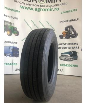 245/70 R19.5 Longmarch LM216