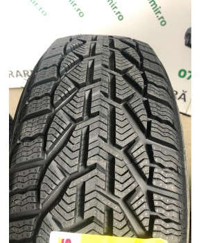205/55 R16 Taurus winter 94