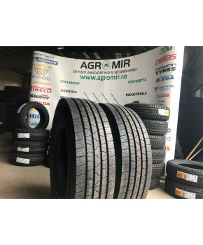 315/80 R22.5 MIRAGE MG121...