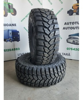 33X12.50 R15 LT MAXXIS...