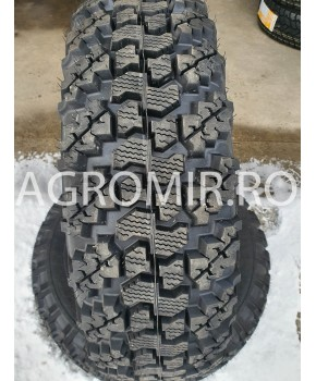 235/75R15 Forward Safari...