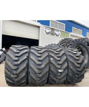 400/70-20 Michelin Power CL...