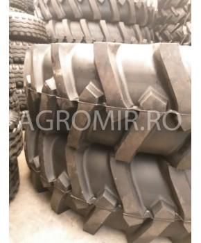 18.4-38 Armour 10PR