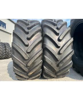 540/65 R30 Michelin (...