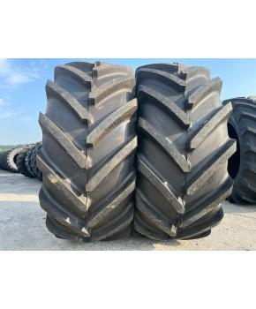 600/70 R30 Michelin (...